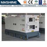 1800rpm 3 kleiner kompakter Generator der Phasen-35kVA