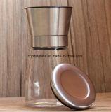 Gewürz-Glas-Schleifer