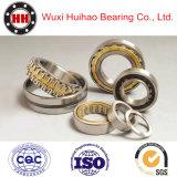 La Chine le roulement à rouleaux cylindriques OEM N214, NJ214, NU214 (M/CJE/ECP/EM/ECM/C3)