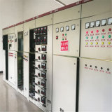 이동할 수 있는 AC 금속 내각 고전압 개폐기 제어반