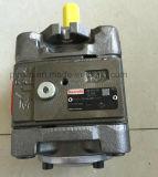 Rexroth Pgh 굴착기를 위한 유압 기어 펌프 피스톤 펌프 Pgf2-22.008