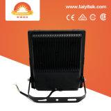 Alto Lúmen impermeável exterior IP65 10W 20W 30W 50W 100W 150W Projector LED