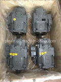A11vlo130lrds/10rのA11vlo130drs/10rポンプトラックのための油圧ピストンモーター