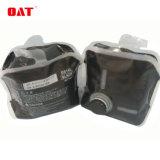 Duplo 1000ml Du-24L Tinte u. Duplo Dupilcator verbrauchbare Du24L Encre u. Du24L Tinte für Dp-U520/550/620/650/850