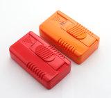 軽い調光器スイッチ温度およびカラー調節