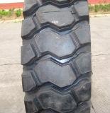 Pneumático radial do graduador do pneu do carregador do triângulo OTR (26.5R25 23.5R25)