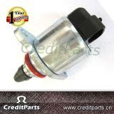 Air al minimo Control per Ford Fiesta 2245h, 8108747003, 2s6a9f715ba