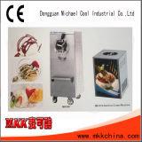 Harter Eiscreme-Hersteller (TK628)
