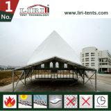 Tente spéciale extérieure d'église à vendre
