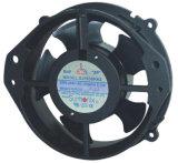 Ventilateur industriel de l'AC pour ventilateur axial 150x38mm Suntronix fabricant