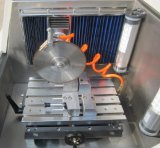 Gtq-5000прецизионный кристаллоаморфных консистенций образец режущей машины