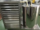 200L Filtro de Congelación Máquina Mezcladora Perfume
