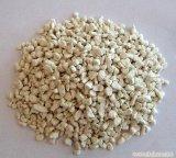 Concurrerendste Prijs van het Nitraat van het Ammonium van het Calcium