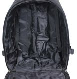 Trolley School Bag, sac pour ordinateur portable (YSTB00-00935)