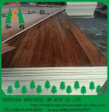 a melamina de madeira da grão de 18mm enfrentou a madeira compensada com melhor preço