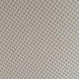 [سغس] دوليّة [غلد مدل] [ز038] جلد نجادة جلد نجادة جلد [بفك] جلد