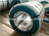 Dx51d Regular Spangle Hot DIP Galvanized Steel Coil (GI)