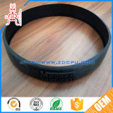 Molded Rubber Seals NBR EPDM SBR Material Or Ring