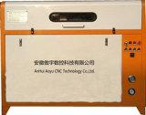 Hogedrukwaterstraalmachines Scherpe Machine met CE
