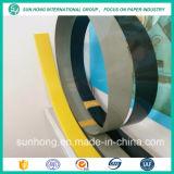 Alta qualità di calibro per applicazioni di vernici di fabbricazione di carta dell'HDPE per la macchina di carta