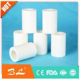 플라스틱 덮개 산화아연 고약 Sugical 접착성 고약 (BL-052)