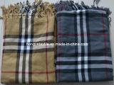 Couverture de tricot 100 % acrylique