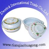 판매를 위한 중국 공급자 우레아 포름알데히드 주조 화합물