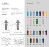 편익, 효율성, 위생 치과 단위 (X3)를 가진 격조 높은 문체 인간답게 된 디자인