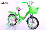 Nueva bicicleta barata de los niños de la bici del bebé de los cabritos para la venta