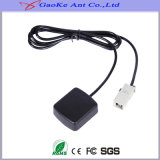Gps-Außenantenne, GPS-Antenne mit Verbinder Gt5 GPS-Außenantenne
