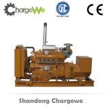 groupe électrogène de gaz naturel de PCCE 400kw/de biogaz/biomasse avec du CE