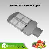 alto potere Solar LED Street Light di 120W Aluminum