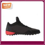 Мода футбол обувь оптовая торговля для мужчин