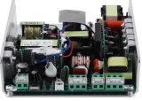 L'éclairage de secours A CACHÉ le ballast électronique de 70 Digitals de watt
