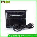 Indicatore luminoso di inondazione UV di alto potere LED 150W con il LED UV 280nm 380nm 365nm facoltativo