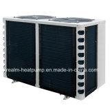 Unité d'eau chaude à eau ordinaire à 30 kW d'eau chaude