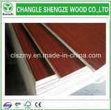 меламин зерна 1830*2440*15mm деревянный смотрел на Chipboard
