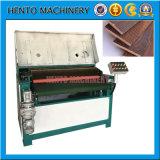 Ящик провода поставщика Китая деревянный для панелей Древесин-Пластмассы
