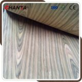 Engineered Zebra Veneer for Egypt Market