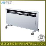 calefator elétrico portátil do aquecedor do temporizador 24hours