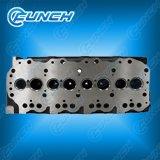 Cabeça de cilindro do motor Bd30 para Nissan Cabstar 3.0ti de comércio 8V 909 018 11039-69t03