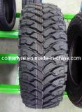 Schlauchlose chinesische Auto-Reifen-Großverkauf-Firmen