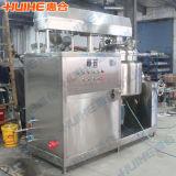 Nova tecnologia & Levante tipo vácuo homogênea emulsionante