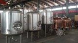 10bbl EUA Cervejaria Cerveja Fabricantes de equipamento