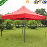 3m Aluminium Gazebo Folding Tent pour Advertizing (FT-3030A)