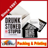 Drunk Stoned or Stupid [un jeu de fête] (431020)