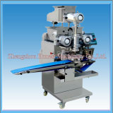 Mul-Funtions Mochi Eiscreme-Maschine mit Fabrik-Preis