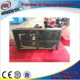 Compresor de aire del pistón de la presión inferior de Hengda con el filtro de la precisión