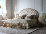 Slaapkamer Furniture in Classic Style (ba-1403)