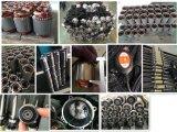Bauernhof-elektrische versenkbare Wasser-Pumpen des Garten-Qdx40-9-1.5, 1.5kw (Aluminiumgehäuse)